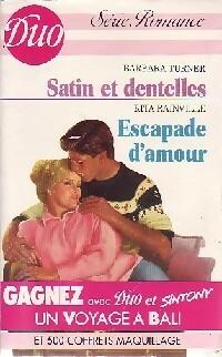 www.bibliopoche.com/thumb/Satin_et_dentelles__Escapade_d_amour_de_Barbara_Rainville/200/0276067.jpg