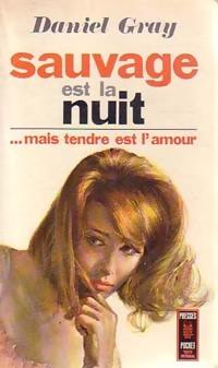www.bibliopoche.com/thumb/Sauvage_est_la_nuit_de_Daniel_Gray/200/0064226.jpg