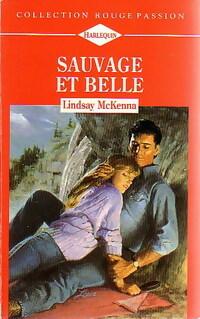 www.bibliopoche.com/thumb/Sauvage_et_belle_de_Lindsay_McKenna/200/0230556.jpg