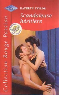 www.bibliopoche.com/thumb/Scandaleuse_heritiere_de_Kathryn_Taylor/200/0204137.jpg