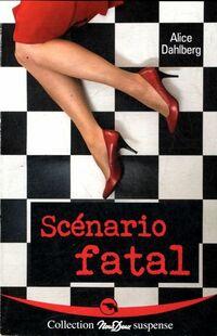 www.bibliopoche.com/thumb/Scenario_fatal_de_Alice_Dahlberg/200/0653241.jpg