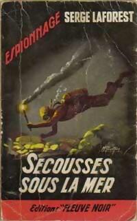 www.bibliopoche.com/thumb/Secousses_sous_la_mer_de_Serge_Laforest/200/0036085.jpg