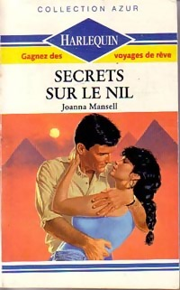 www.bibliopoche.com/thumb/Secrets_sur_le_Nil_de_Joanna_Mansell/200/0188455.jpg