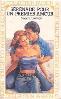 www.bibliopoche.com/thumb/Serenade_pour_un_premier_amour_de_Nancy_Carlson/200/0185718.jpg