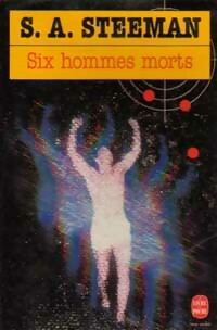 www.bibliopoche.com/thumb/Six_hommes_morts_Le_dernier_des_six_de_Stanislas-Andre_Steeman/200/0003268.jpg