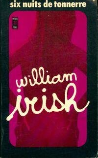 www.bibliopoche.com/thumb/Six_nuits_de_tonnerre_de_William_Irish/200/0049400.jpg