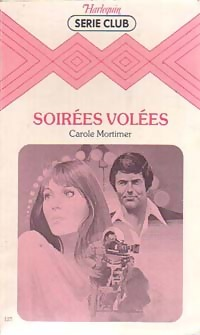 www.bibliopoche.com/thumb/Soirees_volees_de_Carole_Mortimer/200/0188802.jpg