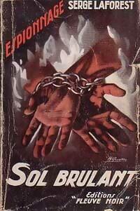 www.bibliopoche.com/thumb/Sol_brulant_de_Serge_Laforest/200/0061351.jpg