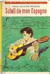 www.bibliopoche.com/thumb/Soleil_de_mon_Espagne_de_Paul-Jacques_Bonzon/200/0365203.jpg
