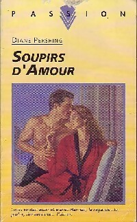 www.bibliopoche.com/thumb/Soupirs_d_amour_de_Diane_Pershing/200/0186023.jpg