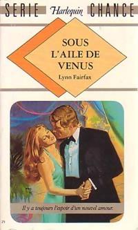 www.bibliopoche.com/thumb/Sous_l_aile_de_Venus_de_Lynn_Fairfax/200/0159505.jpg