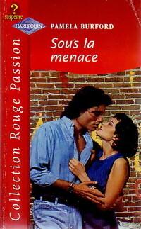 www.bibliopoche.com/thumb/Sous_la_menace_de_Pamela_Burford/200/0187079.jpg