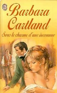 www.bibliopoche.com/thumb/Sous_le_charme_d_une_inconnue_de_Barbara_Cartland/200/0148095.jpg