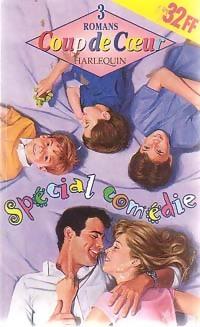 www.bibliopoche.com/thumb/Special_comedie_de_Elise_Bretton/200/0222930.jpg