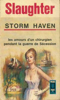 www.bibliopoche.com/thumb/Storm_Haven_de_Frank_Gill_Slaughter/200/0066469.jpg