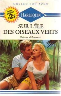 www.bibliopoche.com/thumb/Sur_l_ile_des_oiseaux_verts_de_Oriane_D_Ancourt/200/0187493.jpg
