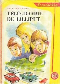 www.bibliopoche.com/thumb/Telegramme_de_Lilliput_de_Henry_Winterfeld/200/0374972.jpg