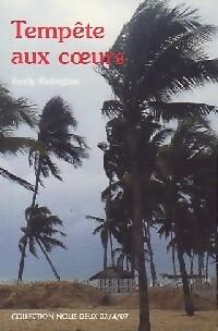 www.bibliopoche.com/thumb/Tempete_aux_coeurs_de_Emily_Relingher/200/0289921.jpg