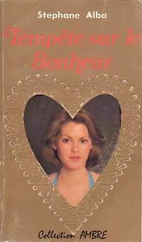 www.bibliopoche.com/thumb/Tempete_sur_le_bonheur_de_Stephane_Alba/200/0202350.jpg