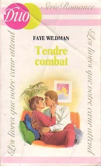 www.bibliopoche.com/thumb/Tendre_combat_de_Faye_Wildman/200/0208530.jpg