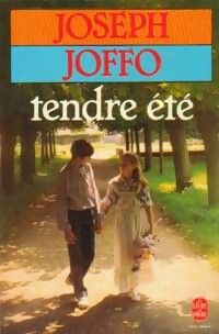 www.bibliopoche.com/thumb/Tendre_ete_de_Joseph_Joffo/200/0028258.jpg