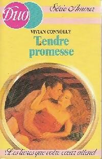 www.bibliopoche.com/thumb/Tendre_promesse_de_Vivian_Connolly/200/0212268.jpg