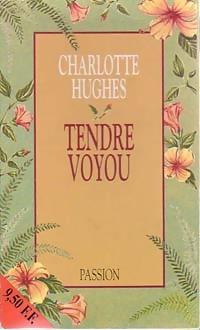 www.bibliopoche.com/thumb/Tendre_voyou_de_Charlotte_Hughes/200/0203057.jpg