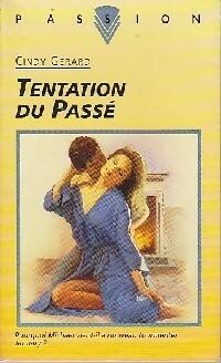 www.bibliopoche.com/thumb/Tentation_du_passe_de_Cindy_Gerard/200/0161038.jpg