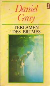 www.bibliopoche.com/thumb/Terlamen_des_brumes_de_Daniel_Gray/200/0073123.jpg