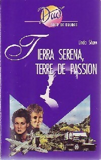 www.bibliopoche.com/thumb/Tierra_Serena_terre_de_passion_de_Linda_Shaw/200/0275712.jpg