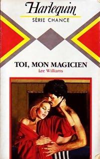 www.bibliopoche.com/thumb/Toi_mon_magicien_de_Lee_Williams/200/0231781.jpg