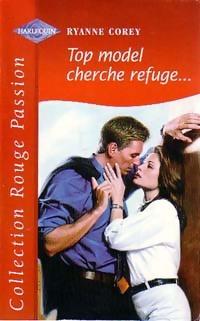 www.bibliopoche.com/thumb/Top_model_cherche_refuge_de_Ryanne_Corey/200/0213444.jpg