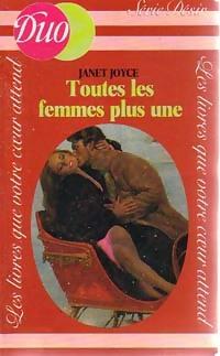 www.bibliopoche.com/thumb/Toutes_les_femmes_plus_une_de_Janet_Joyce/200/0168567.jpg