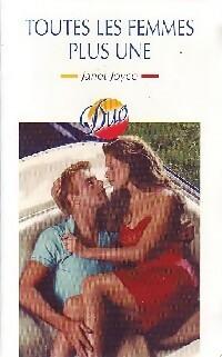 www.bibliopoche.com/thumb/Toutes_les_femmes_plus_une_de_Janet_Joyce/200/0285232.jpg