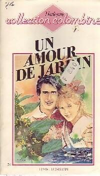 www.bibliopoche.com/thumb/Un_amour_de_jardin_de_Betty_Roland/200/0183742.jpg