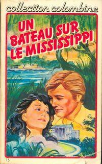 www.bibliopoche.com/thumb/Un_bateau_sur_le_Mississippi_de_Paule_Jeanin/200/0212326.jpg