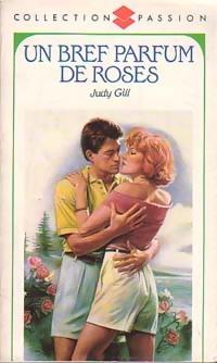 www.bibliopoche.com/thumb/Un_bref_parfum_de_rose_de_Judy_Gill/200/0185929.jpg