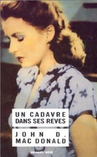 www.bibliopoche.com/thumb/Un_cadavre_dans_ses_reves_de_John_Dan_Mac_Donald/200/0037953.jpg