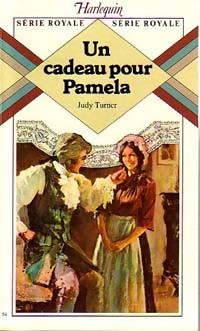 www.bibliopoche.com/thumb/Un_cadeau_pour_Pamela_de_Judy_Turner/200/0187181.jpg
