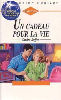 www.bibliopoche.com/thumb/Un_cadeau_pour_la_vie_de_Sandra_Steffen/200/0202289.jpg