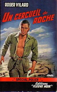 www.bibliopoche.com/thumb/Un_cercueil_de_roche_de_Roger_Vilard/200/0012246.jpg