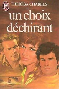 www.bibliopoche.com/thumb/Un_choix_dechirant_de_Theresa_Charles/200/0209133.jpg
