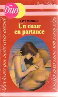 www.bibliopoche.com/thumb/Un_coeur_en_partance_de_Raye_Morgan/200/0204041.jpg