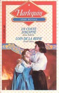 www.bibliopoche.com/thumb/Un_conte_d_Egypte__Loin_de_la_reine_de_Dinah_Roberts/200/0187222.jpg