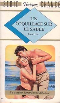 www.bibliopoche.com/thumb/Un_coquillage_sur_le_sable_de_Jena_Hunt/200/0206982.jpg