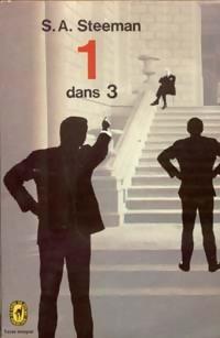 www.bibliopoche.com/thumb/Un_dans_trois_de_Stanislas-Andre_Steeman/200/0021755.jpg