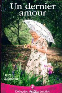 www.bibliopoche.com/thumb/Un_dernier_amour_de_Laure_Quemener/200/0579178.jpg
