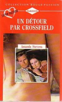 www.bibliopoche.com/thumb/Un_detour_par_Crossfield_de_Amanda_Stevens/200/0159666.jpg