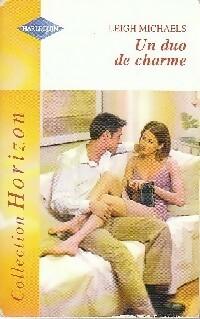 www.bibliopoche.com/thumb/Un_duo_de_charme_de_Leigh_Michaels/200/0253224.jpg