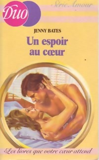 www.bibliopoche.com/thumb/Un_espoir_au_coeur_de_Jenny_Bates/200/0204048.jpg